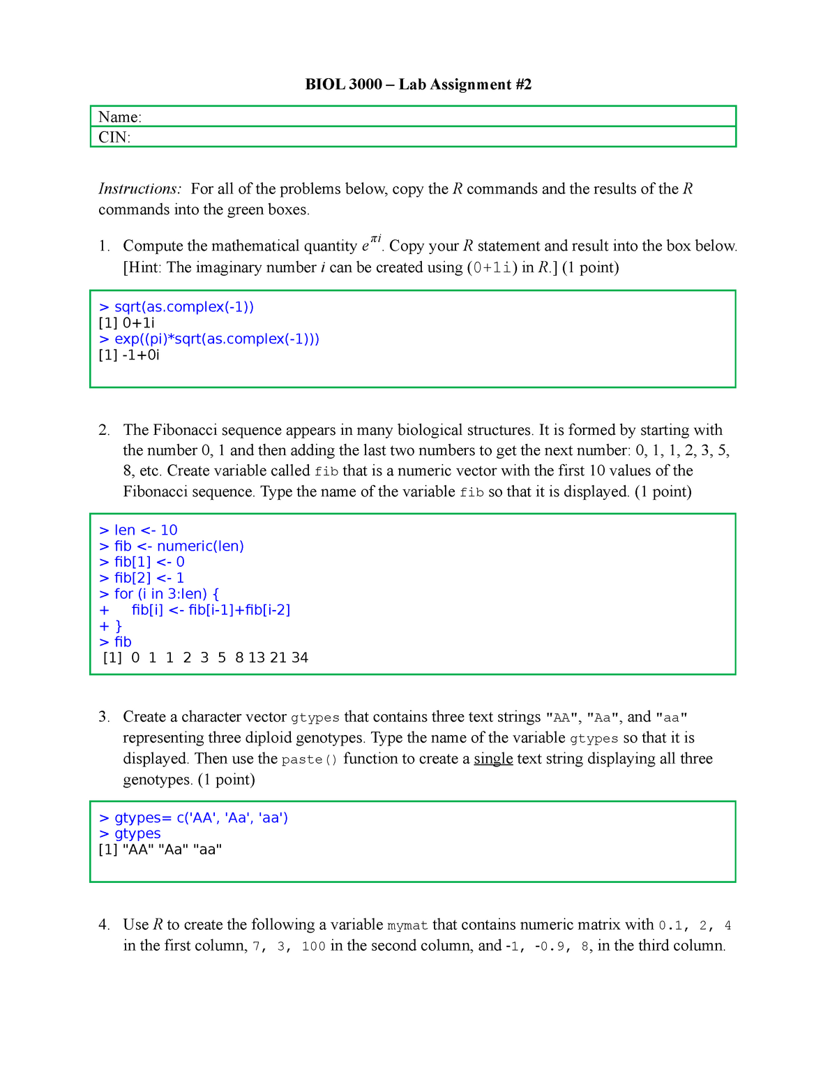Lab Assignment 2UUU - INTERMEDIARE ACCOUNTING ACC309 - StuDocu