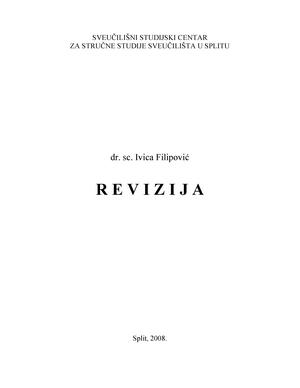 datira ithaka 1911. god