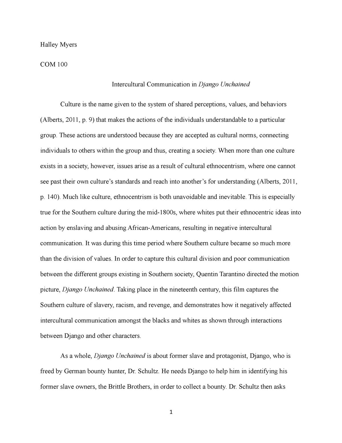 Communication essay ghostwriting sites prek teacher resume