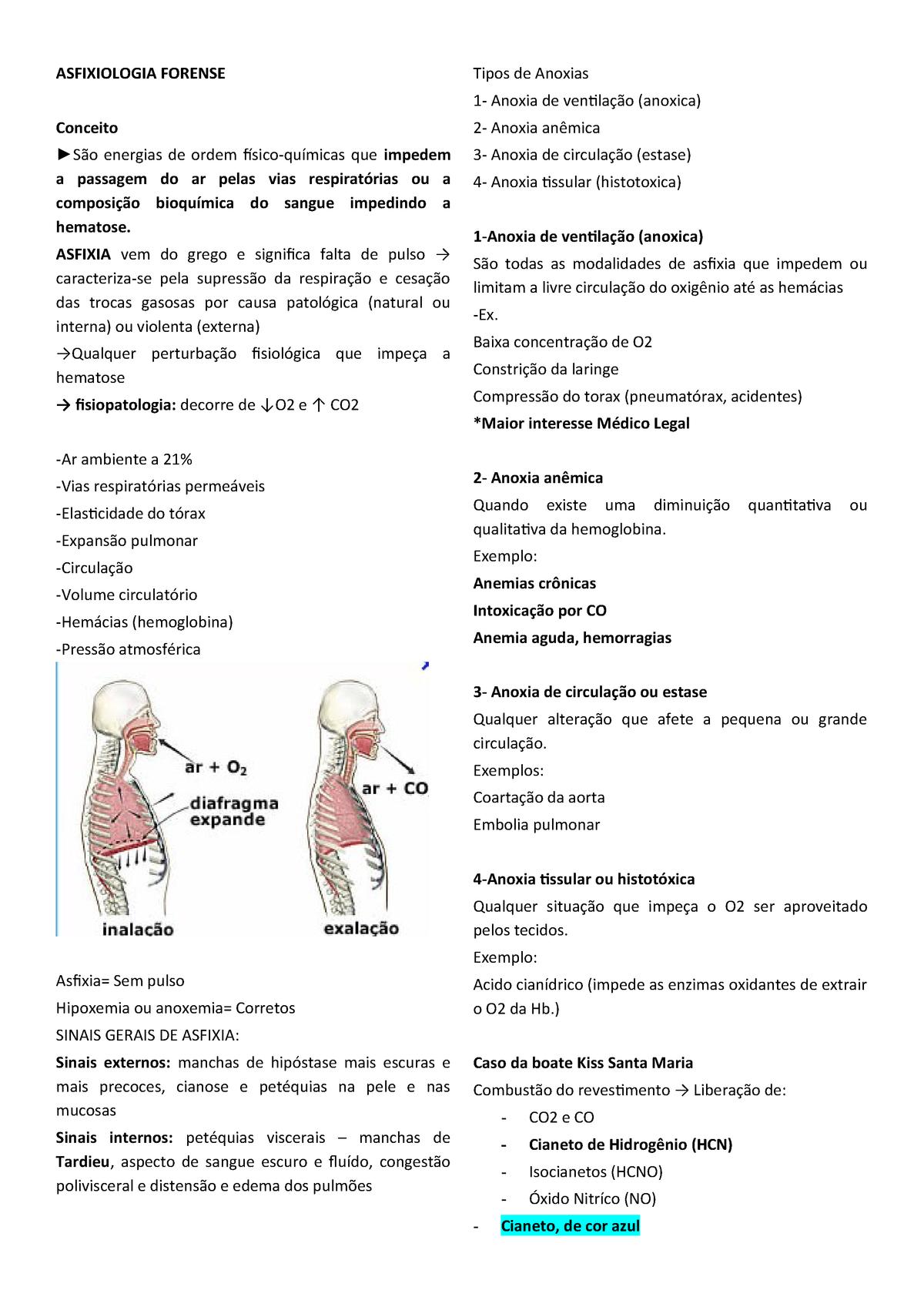 Como tratar um músculo da panturrilha lesionado