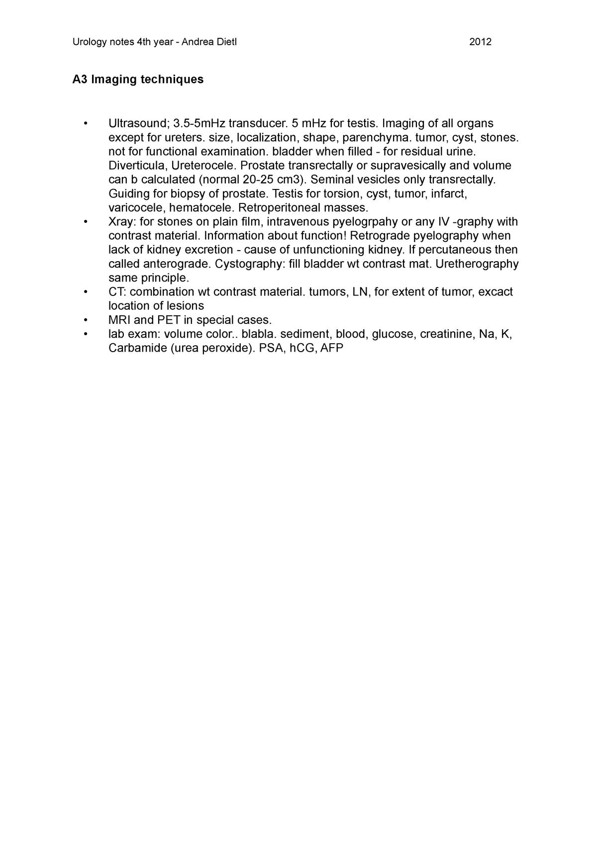 schistosomiasis típusok)