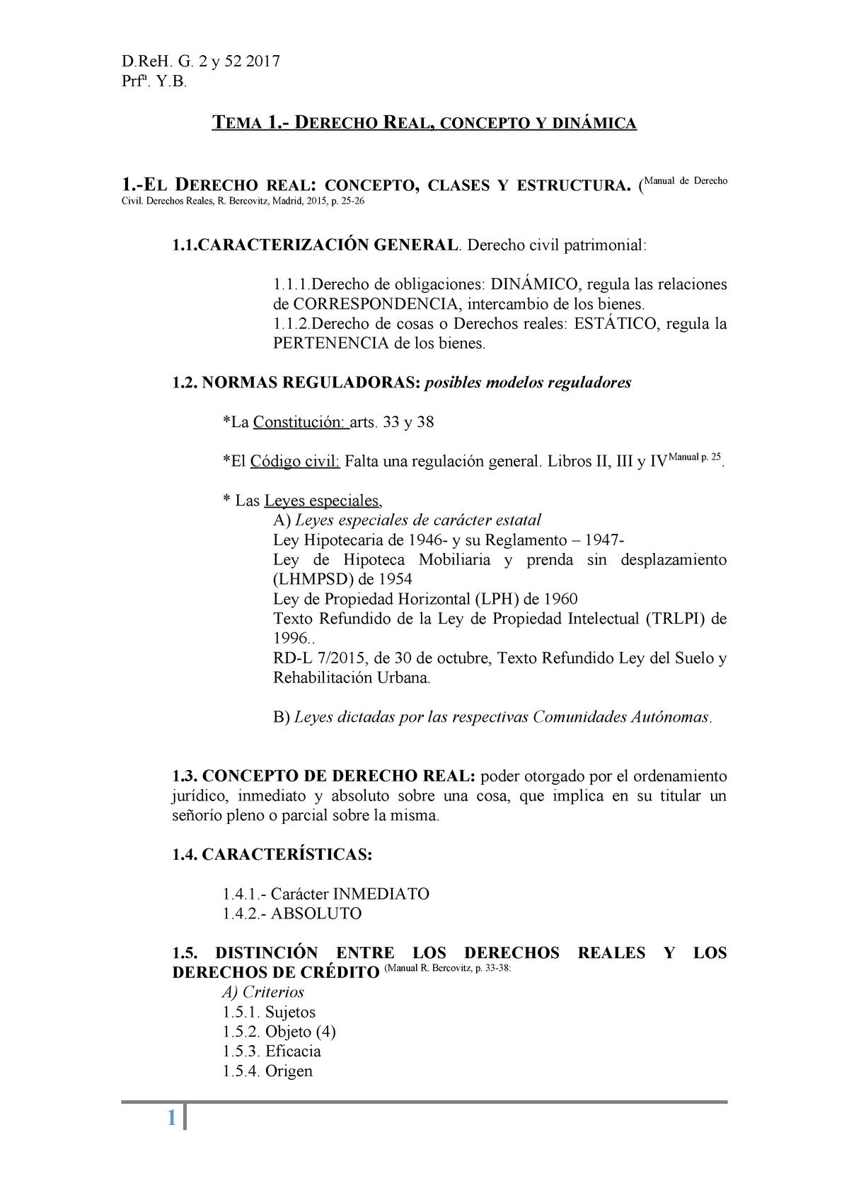 T 1 Esquema 2018 Apuntes 1 19017 Ua Studocu