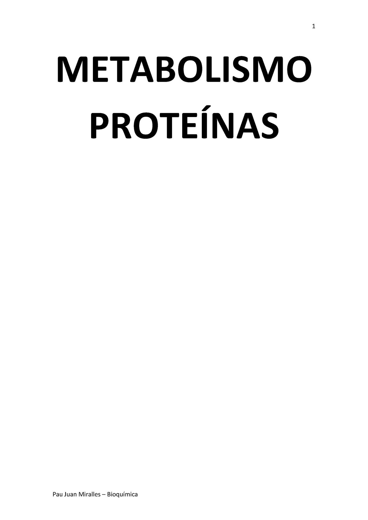 ¿Por dónde empezar con metabolismo acelerado nutrición y dietas?