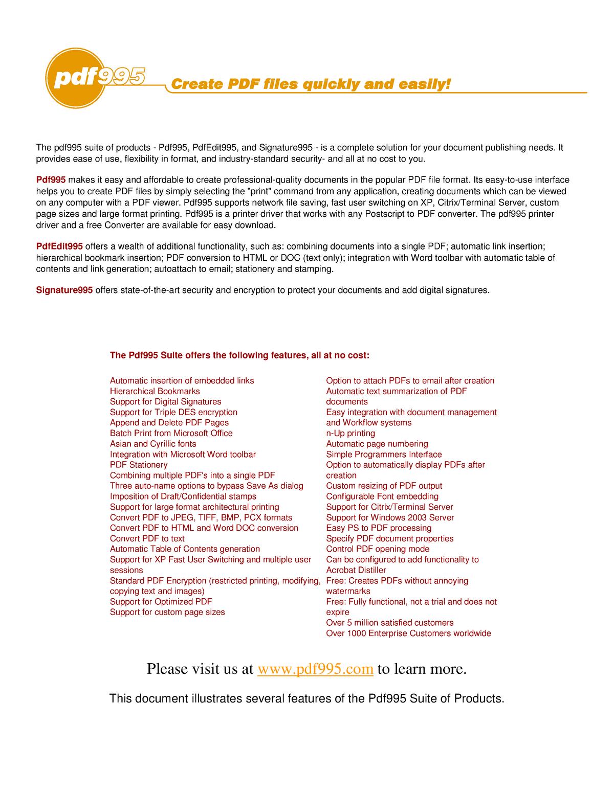 Dokument för organisering - StuDocu