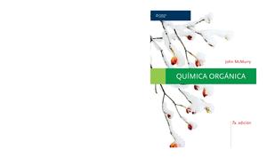 quimica organica 7th mcmurry fs1203 qumica orgnica studocu