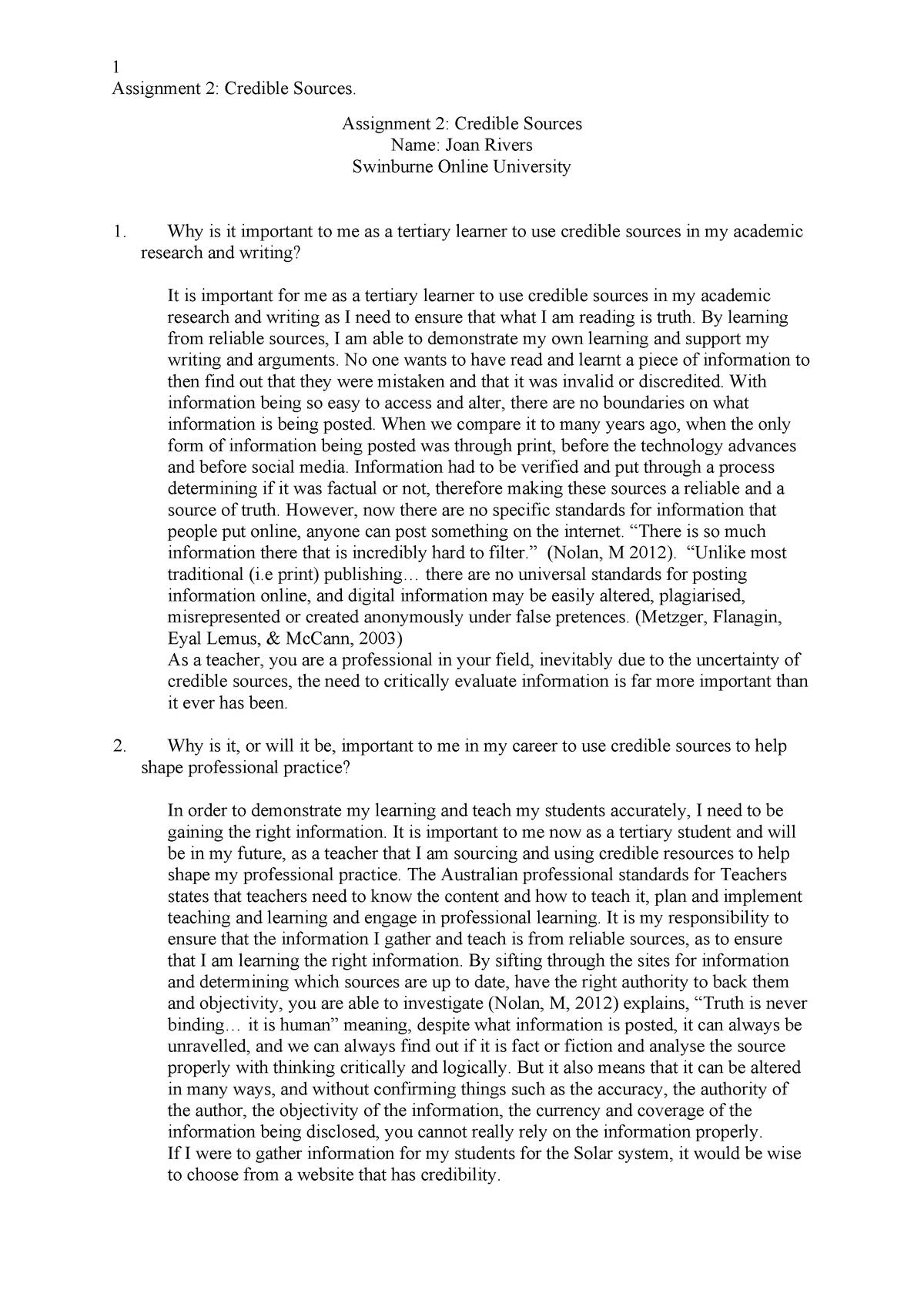 Inspector calls essay plans