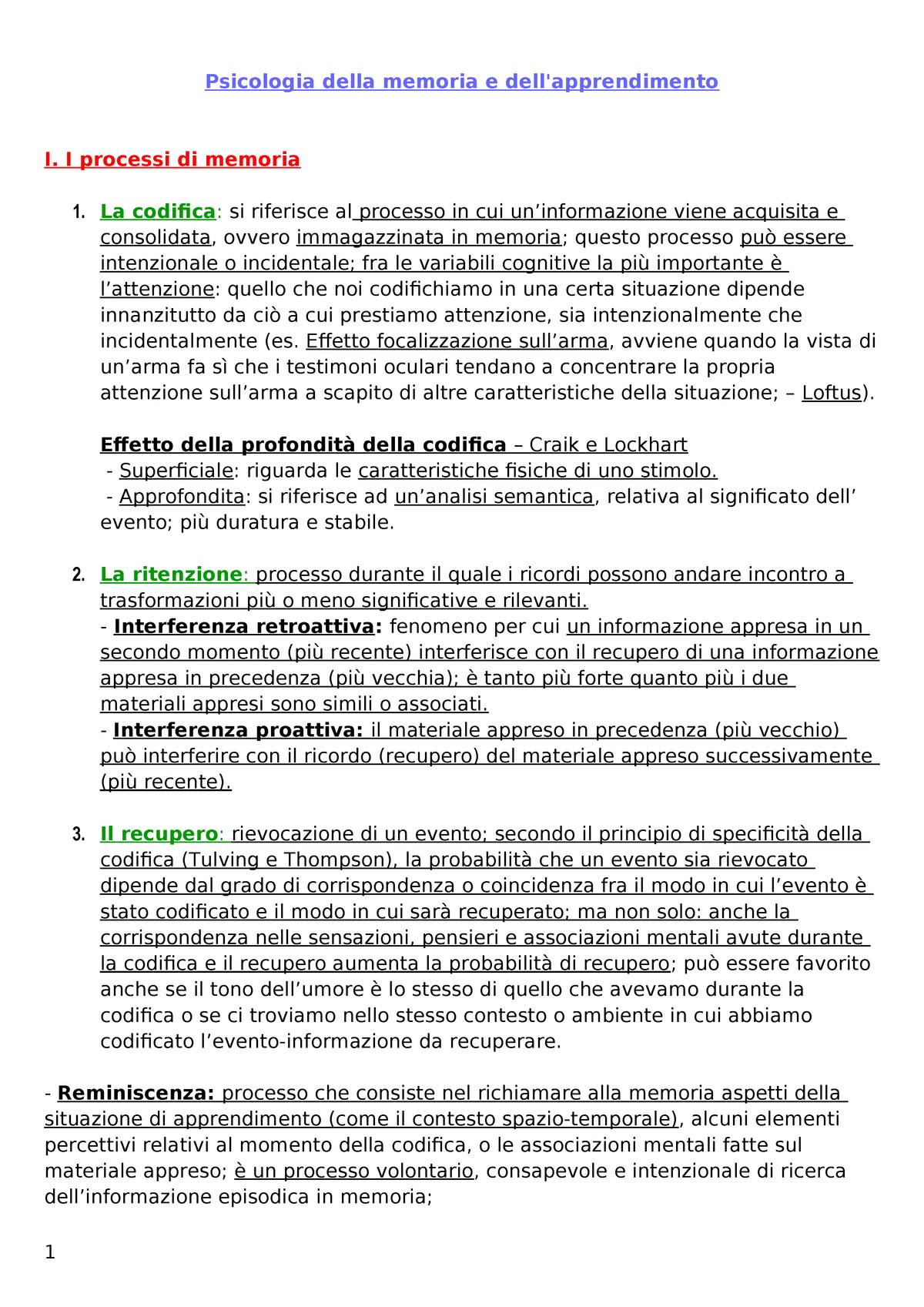 datazione di fiducia ipnosi Repubblica Dominicana dating agenzia
