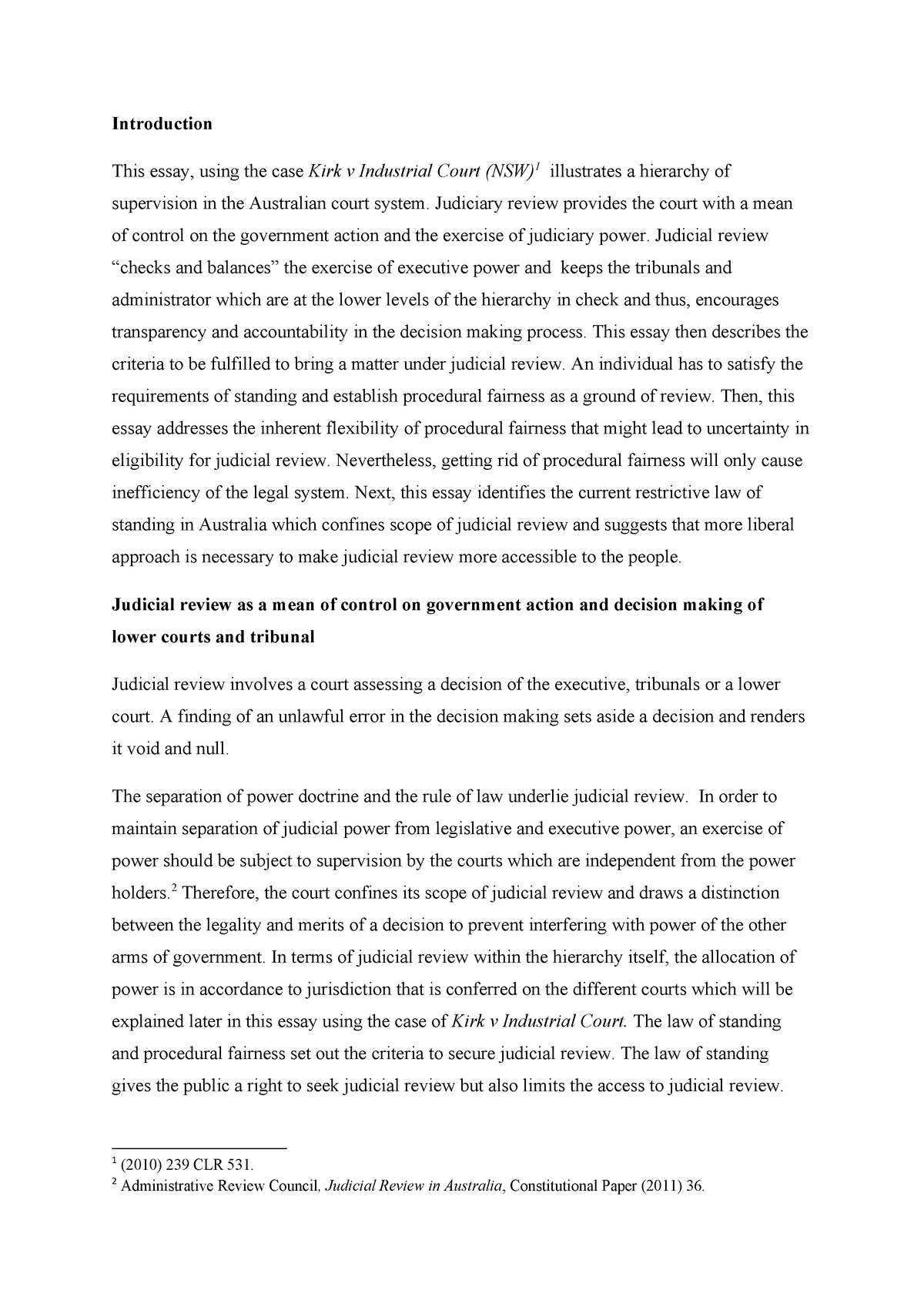 Aodv thesis