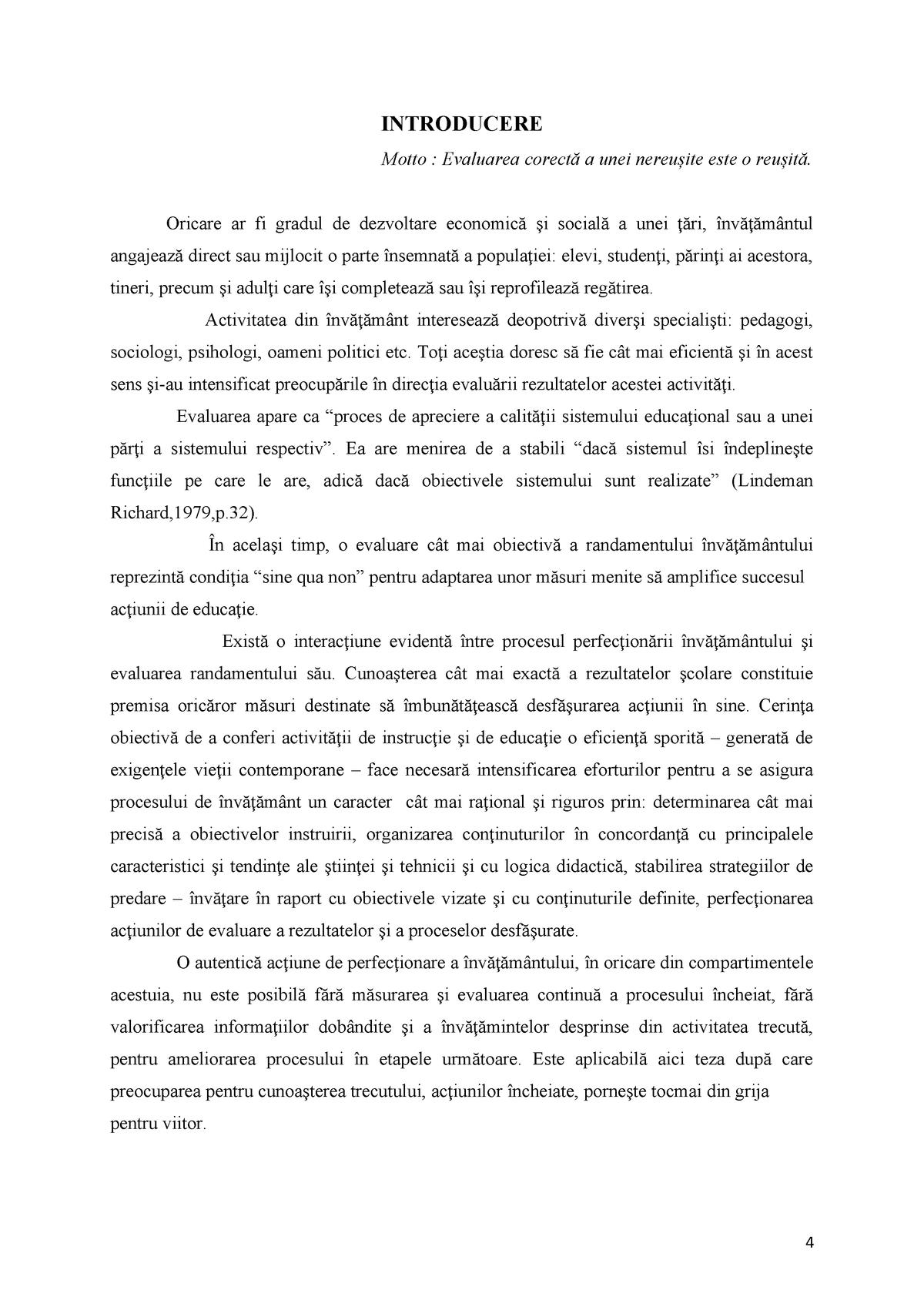Remedierea erorilor privind codul insignei GCR