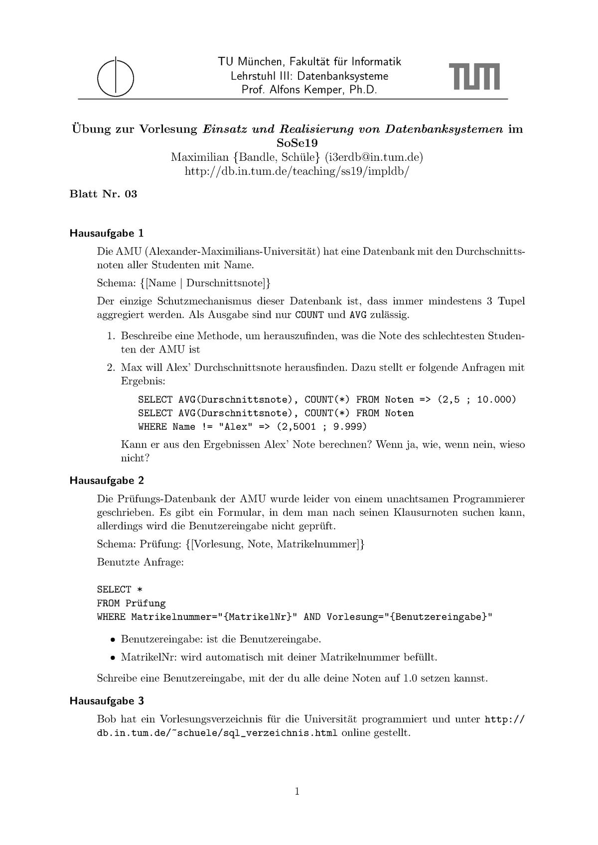 Gewerbe, Industrie & Wissenschaft Verpackungsbnder sumicorp.com ...