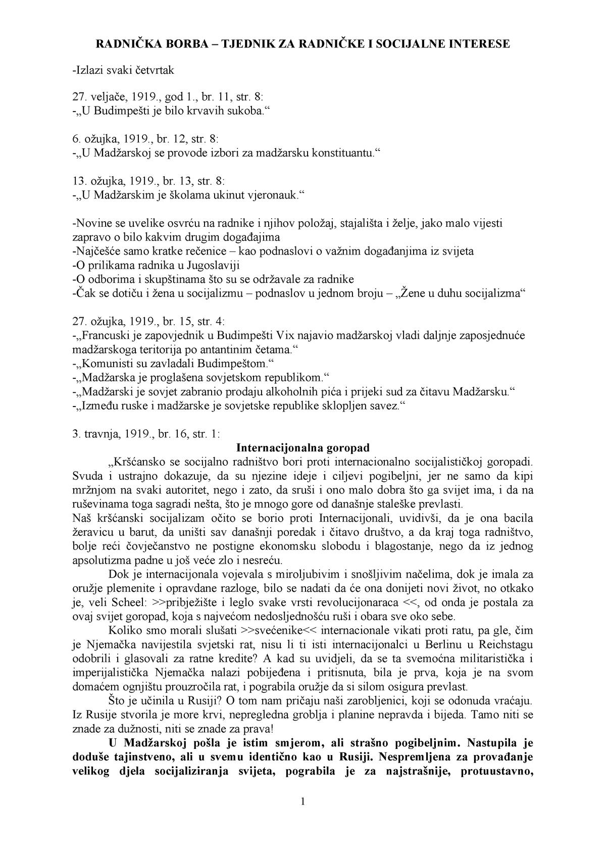 Besplatno upoznavanje adelaide australija
