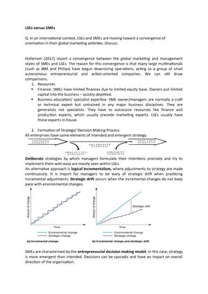 Exam 2016 - MK579: Global Marketing Management - StuDocu