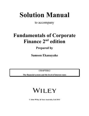 Brushwacker instruction manual ebook array rainville solution manual ebook rh rainville solution manual ebook tempower us fandeluxe Gallery
