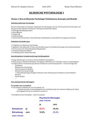 Gemütlich Professionelle Zusammenfassung Für Wiederaufnahme Des ...