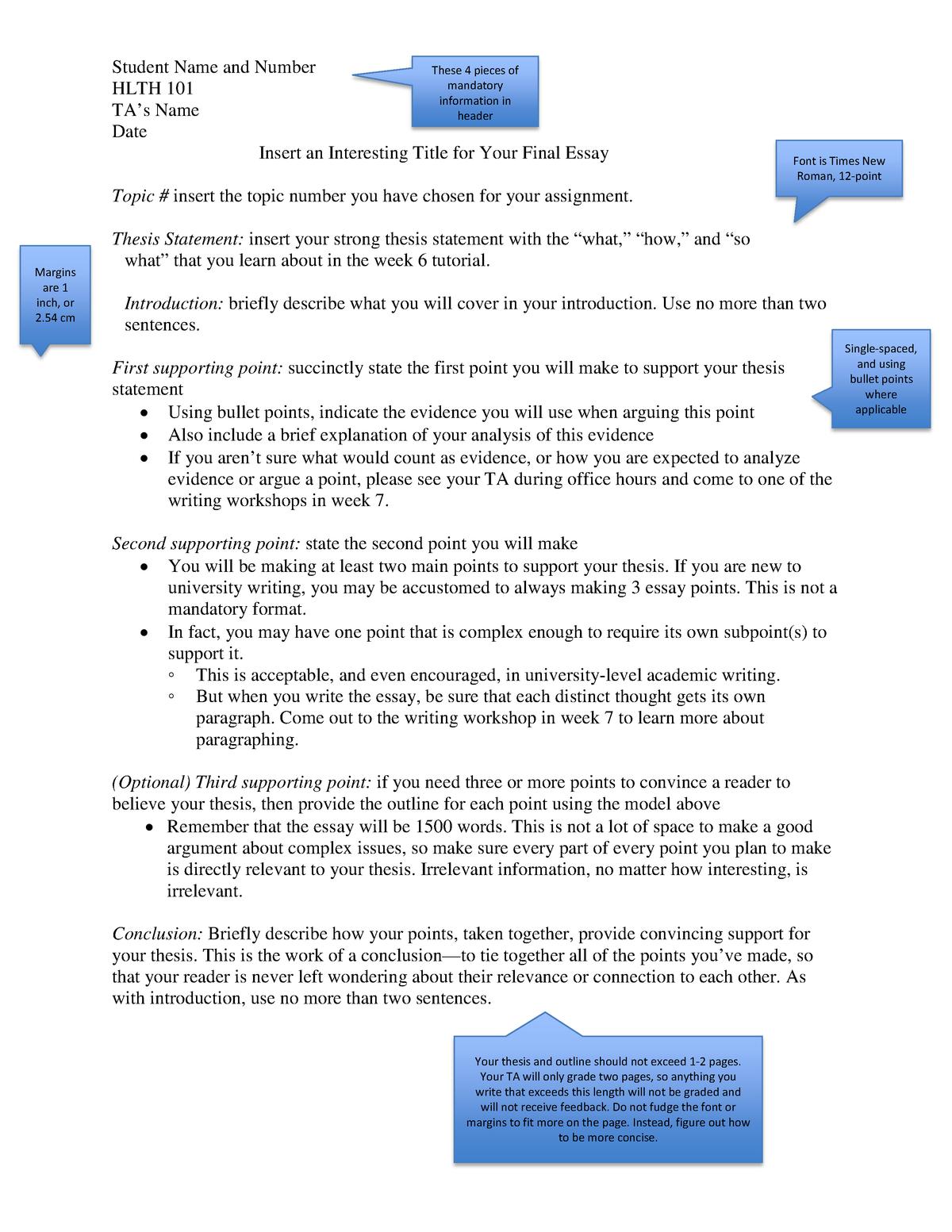As media coursework mark scheme wjec services