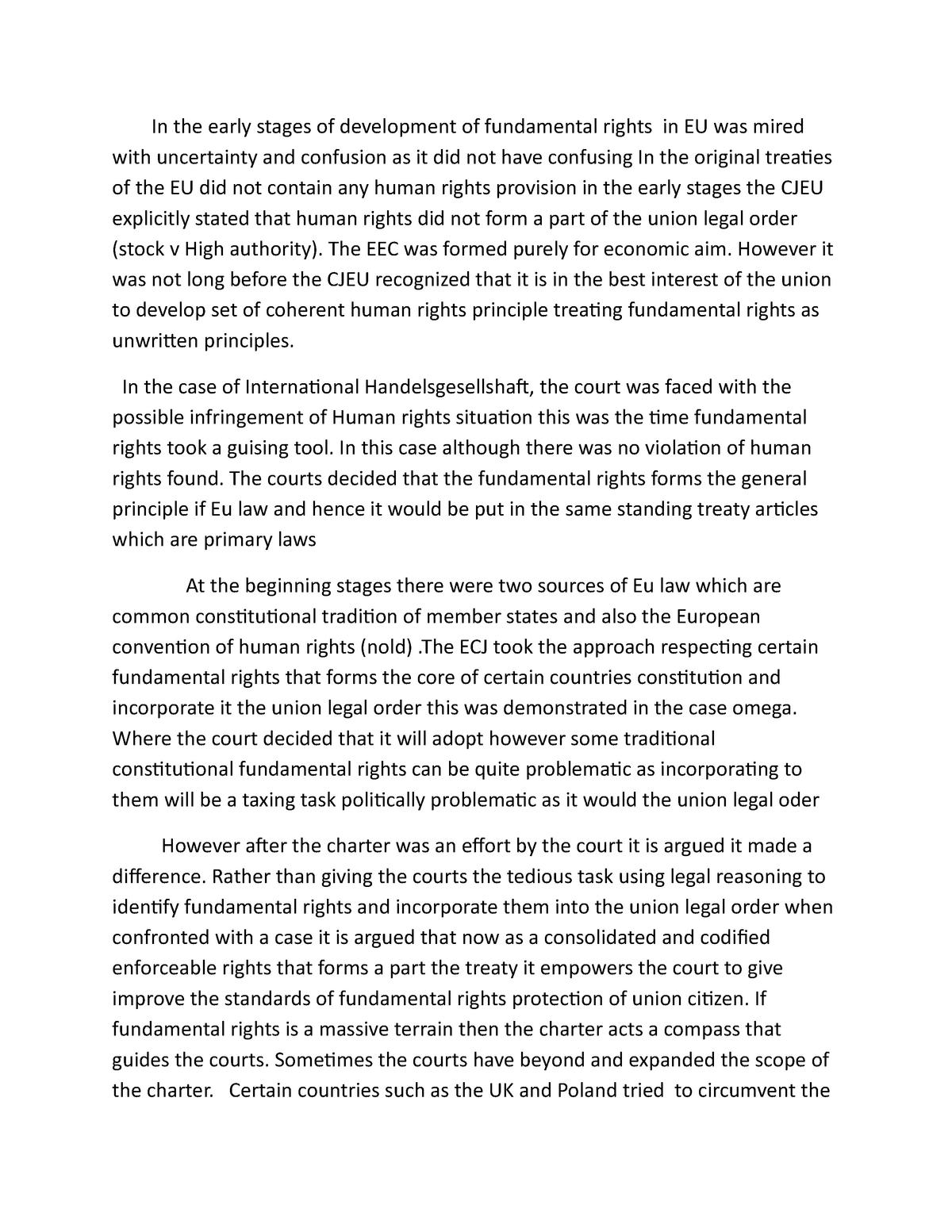 Pharmacy personal statement essay
