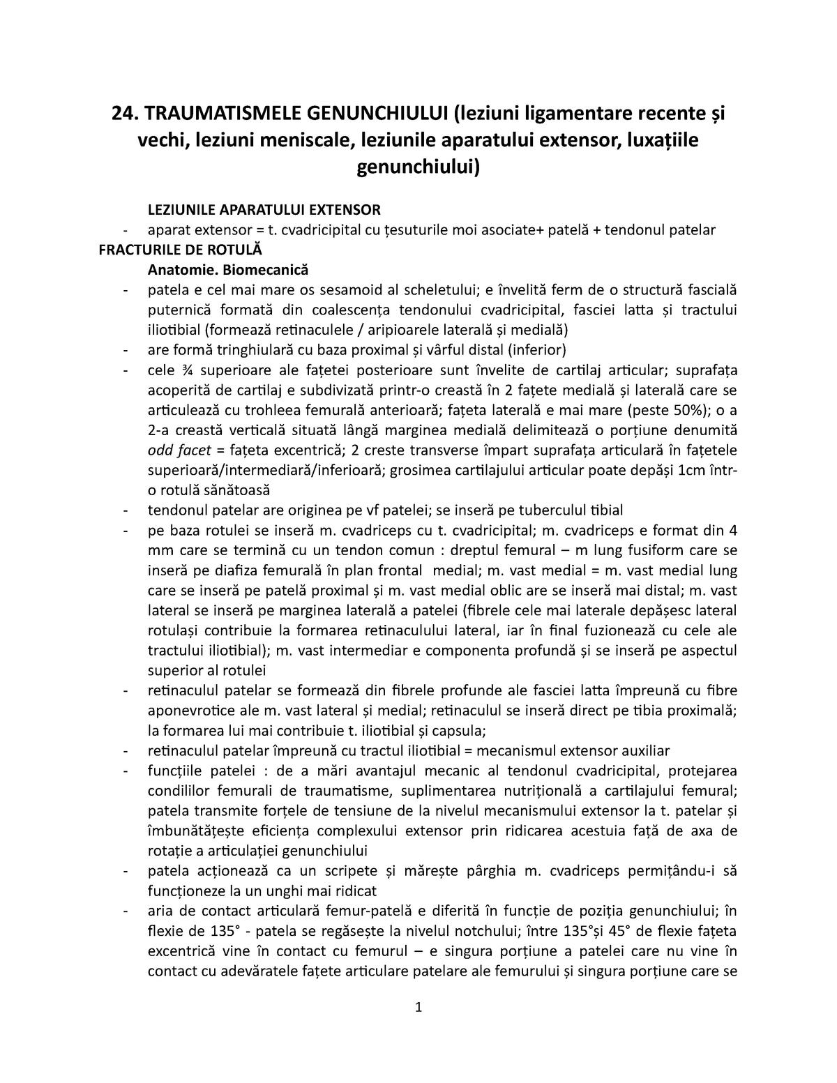 tratament articular de proeminență medicamentul comun este bun