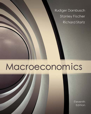 Macroeconomics tb 11th ed studocu fandeluxe Image collections