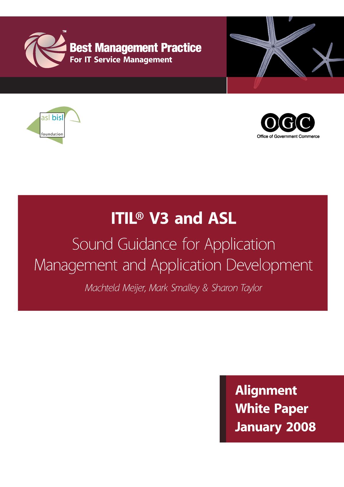 Notes de cours, cours Sound Guidance - MTI 515: SYSTÈMES D