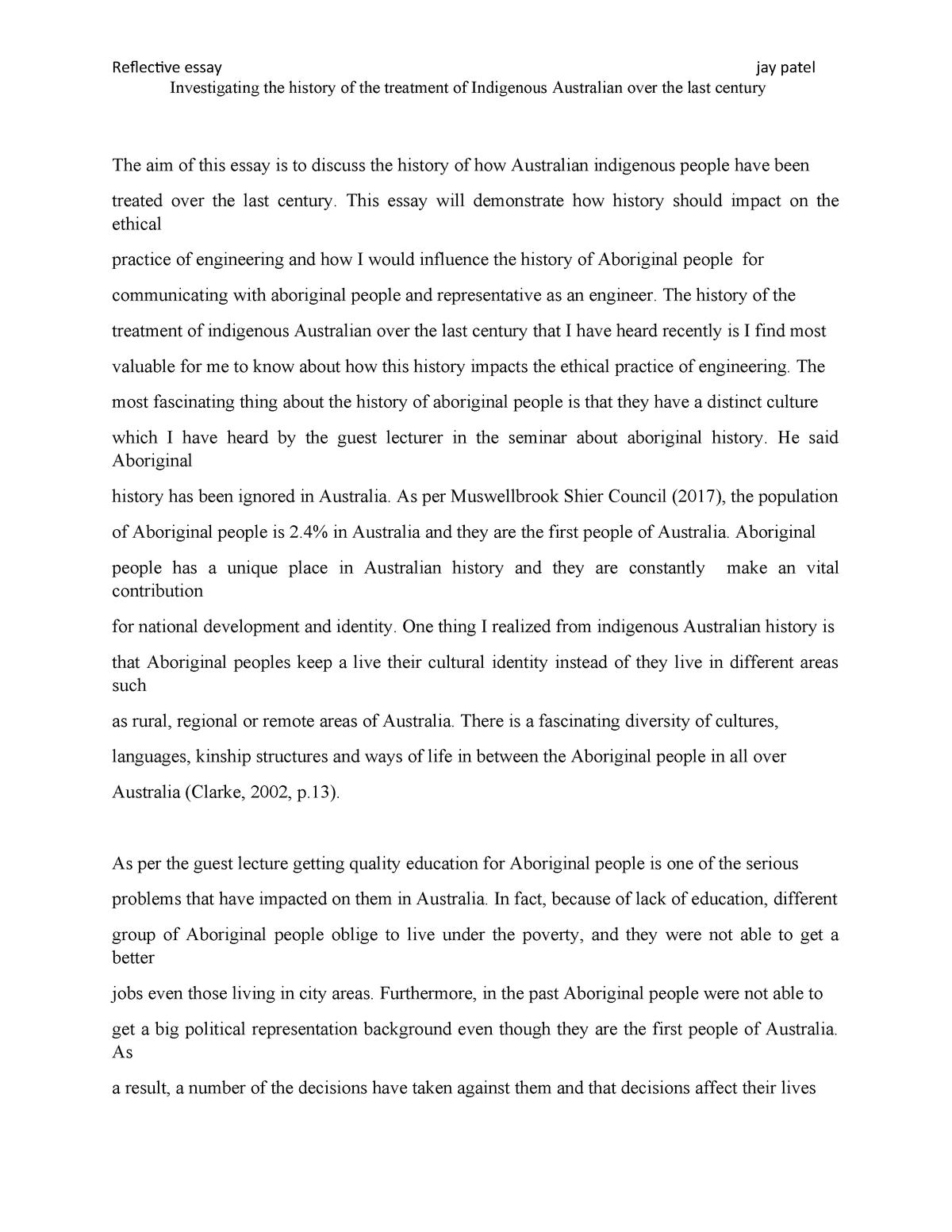 Argument essay gmat examples