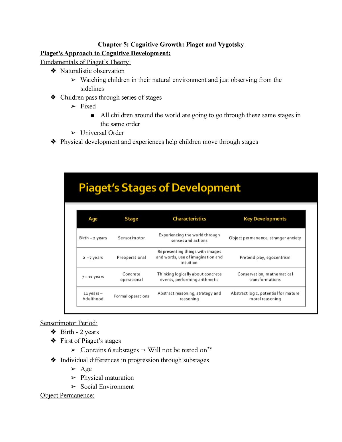 Worksheets answers 5 psychsim PsychSim 5