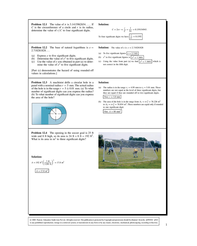 Mechanics dynamics bedford fowler 5th edition solutions