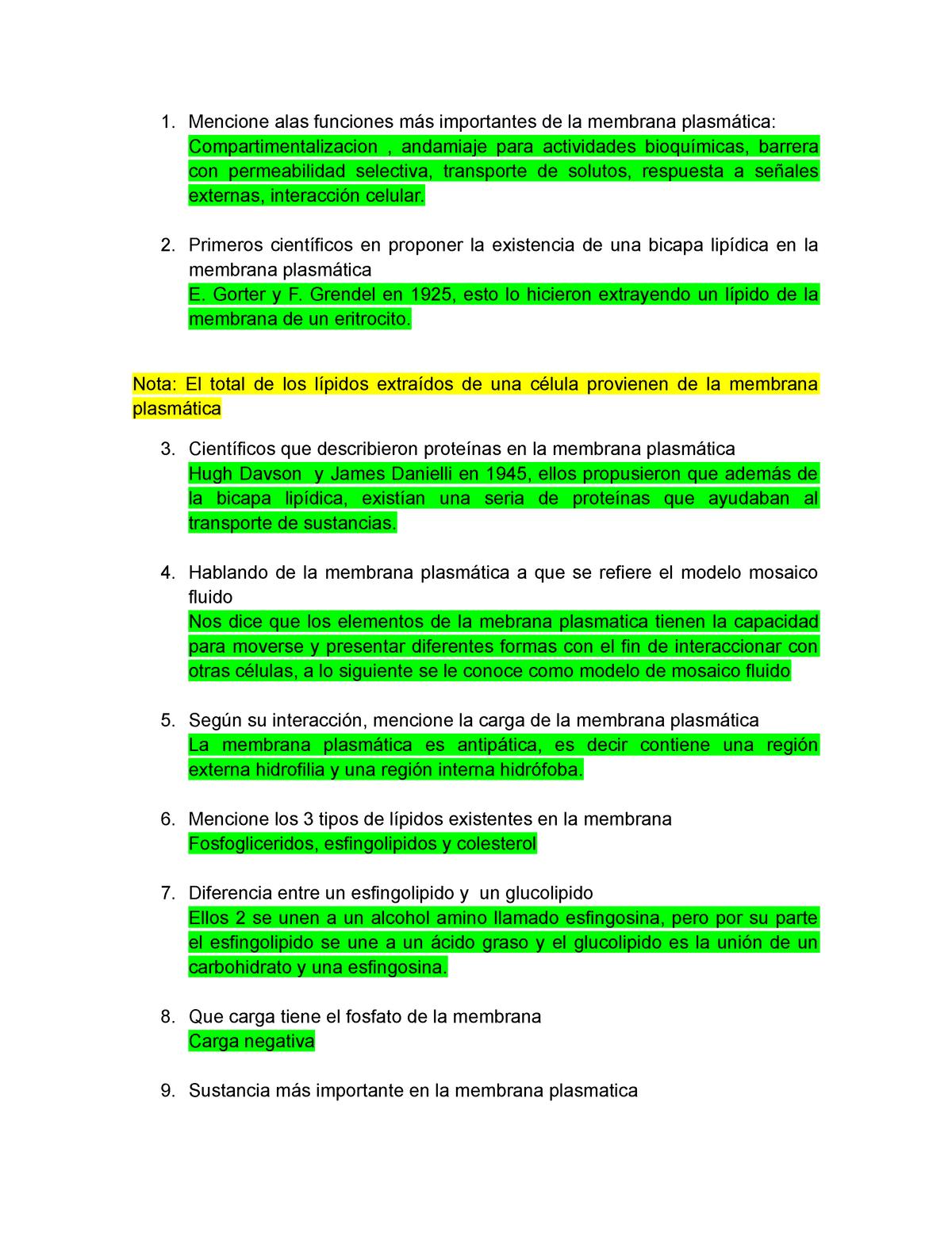 119 129 Resumen Molecular Cell Biology Bm Uadec Studocu