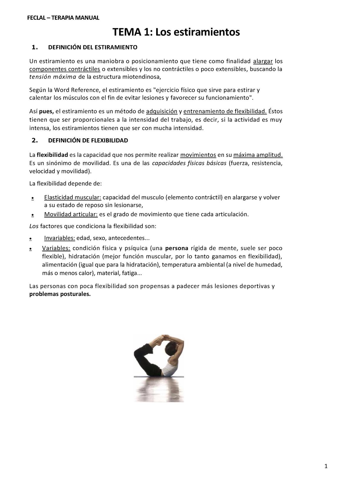 T 1 Pardina Apuntes 1 Feclal I Uab Studocu