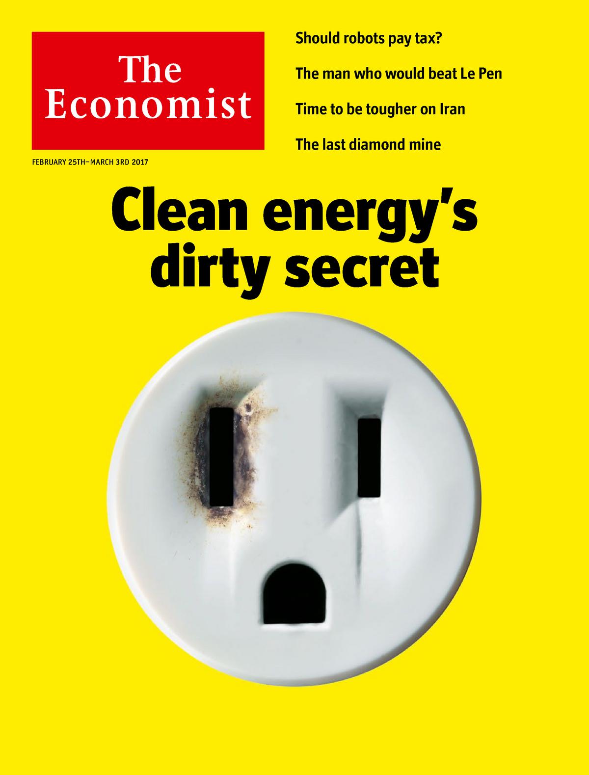 The Best Economic Magazine - 1089: Management - StuDocu