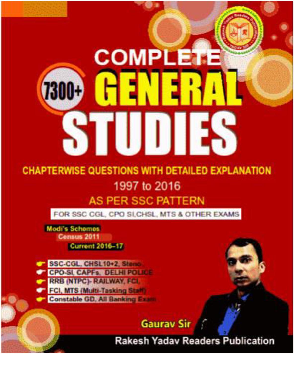 fca2c222 Rakesh yadav sir Previous Questions 7000 GS - MTH101: Mathematics ...