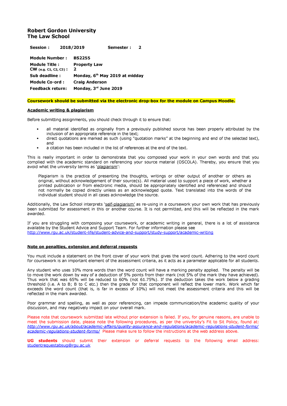 Dissertation structure explanation design online services
