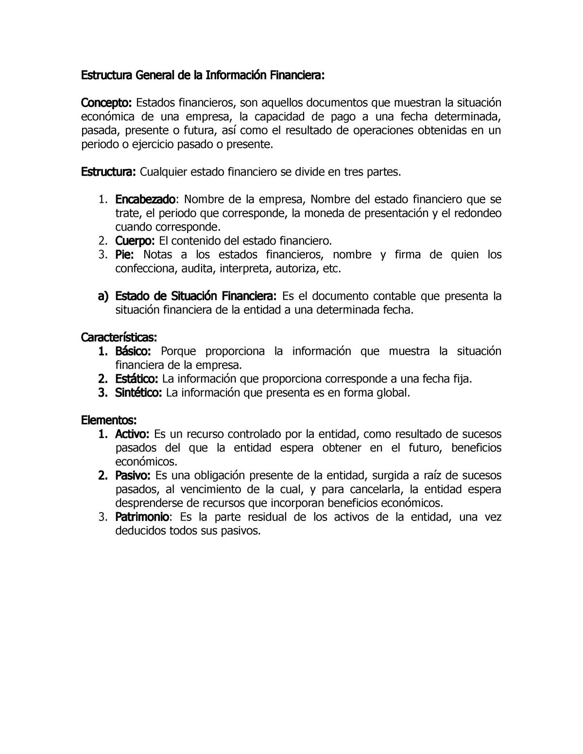 Clase 2 Final Apuntes 1 Presupuesto Auditoría Umg