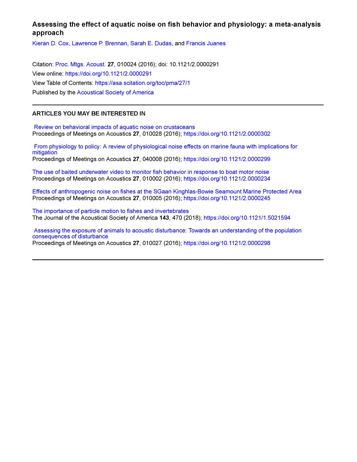 2 - yea - Bio 107 Cell Biology LAB - UAlberta Assessing ...