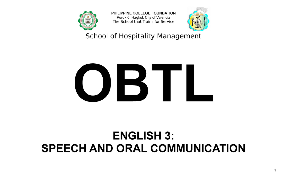 English 3 speech and oral communication popular mba essay proofreading service usa