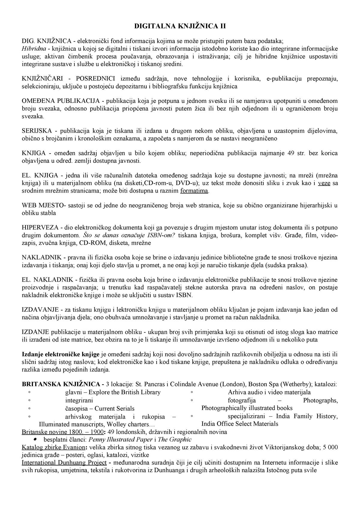 Usluge upoznavanja sudbury ontario