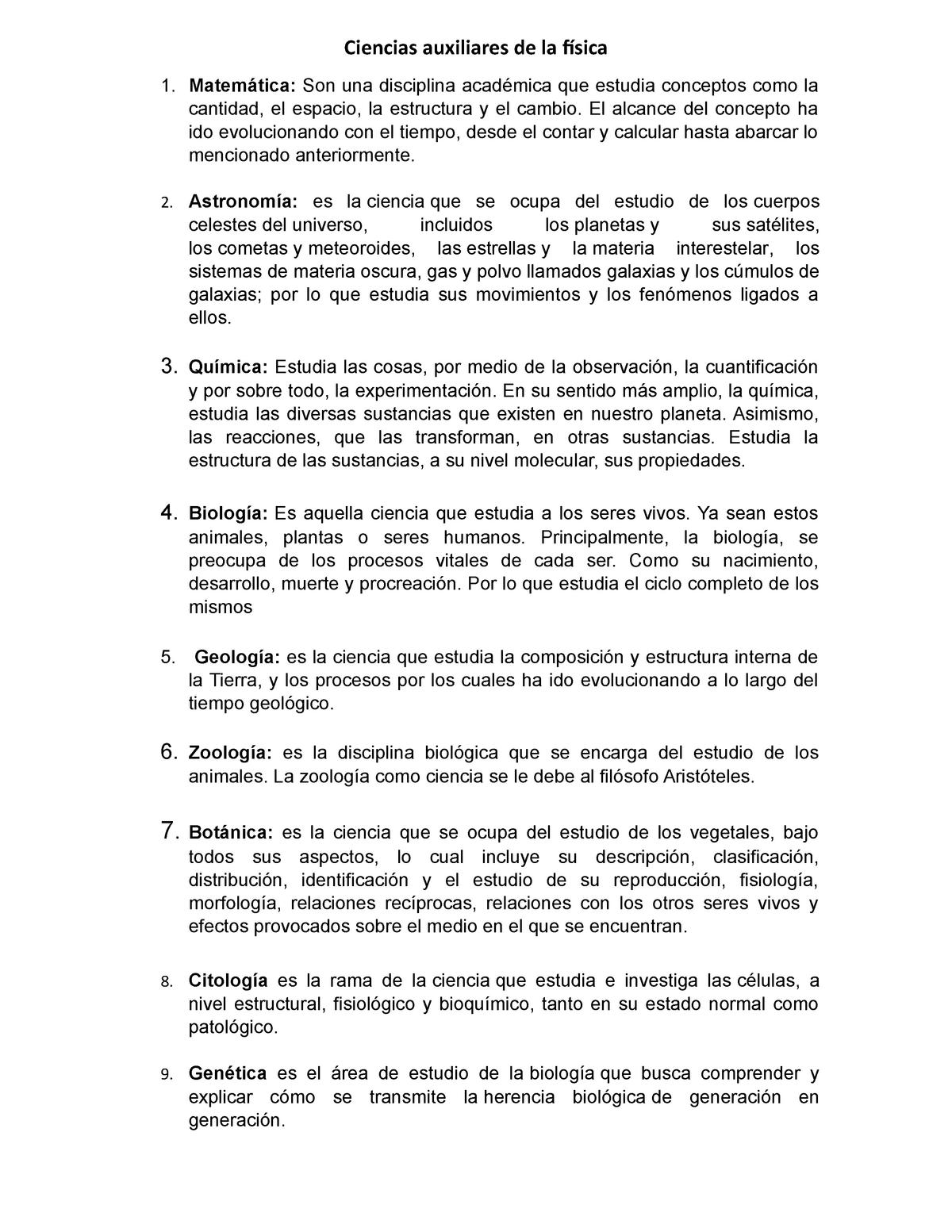 Matematica 2019 Ejercicio De Practica Matemática Studocu