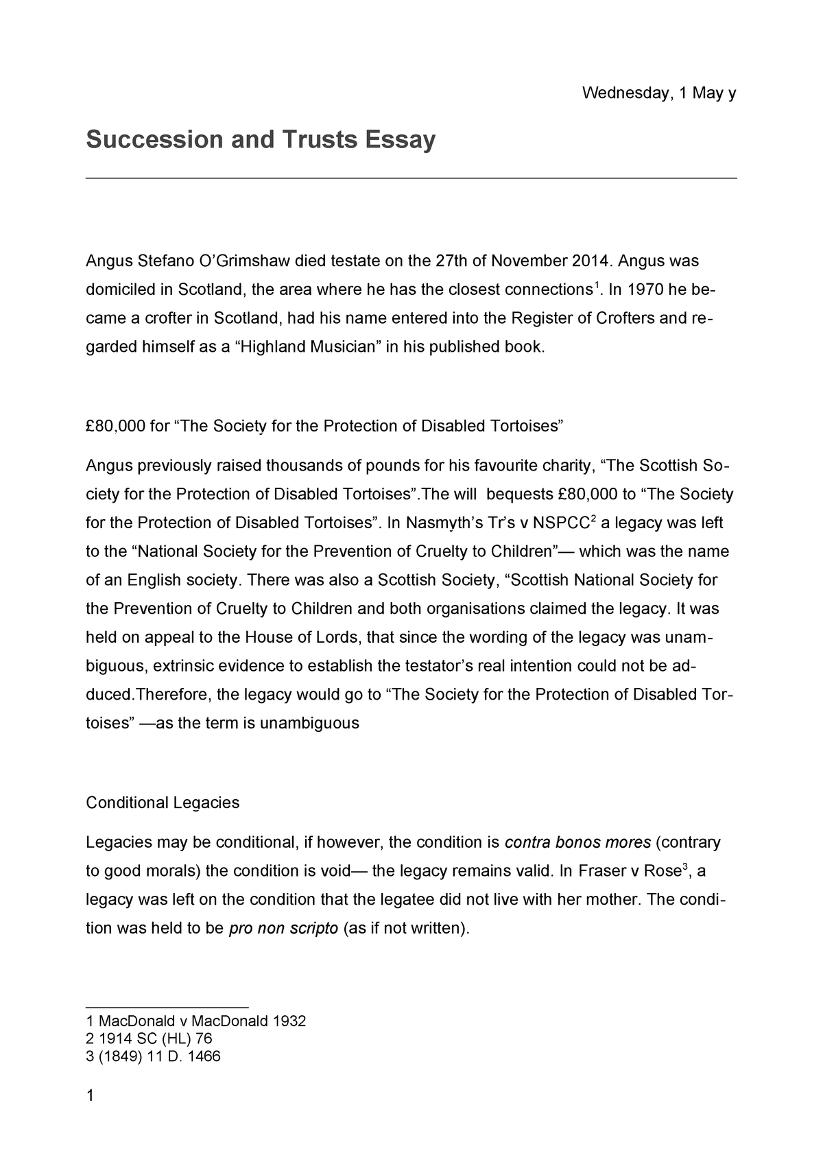 First time adjunct faculty cover letter