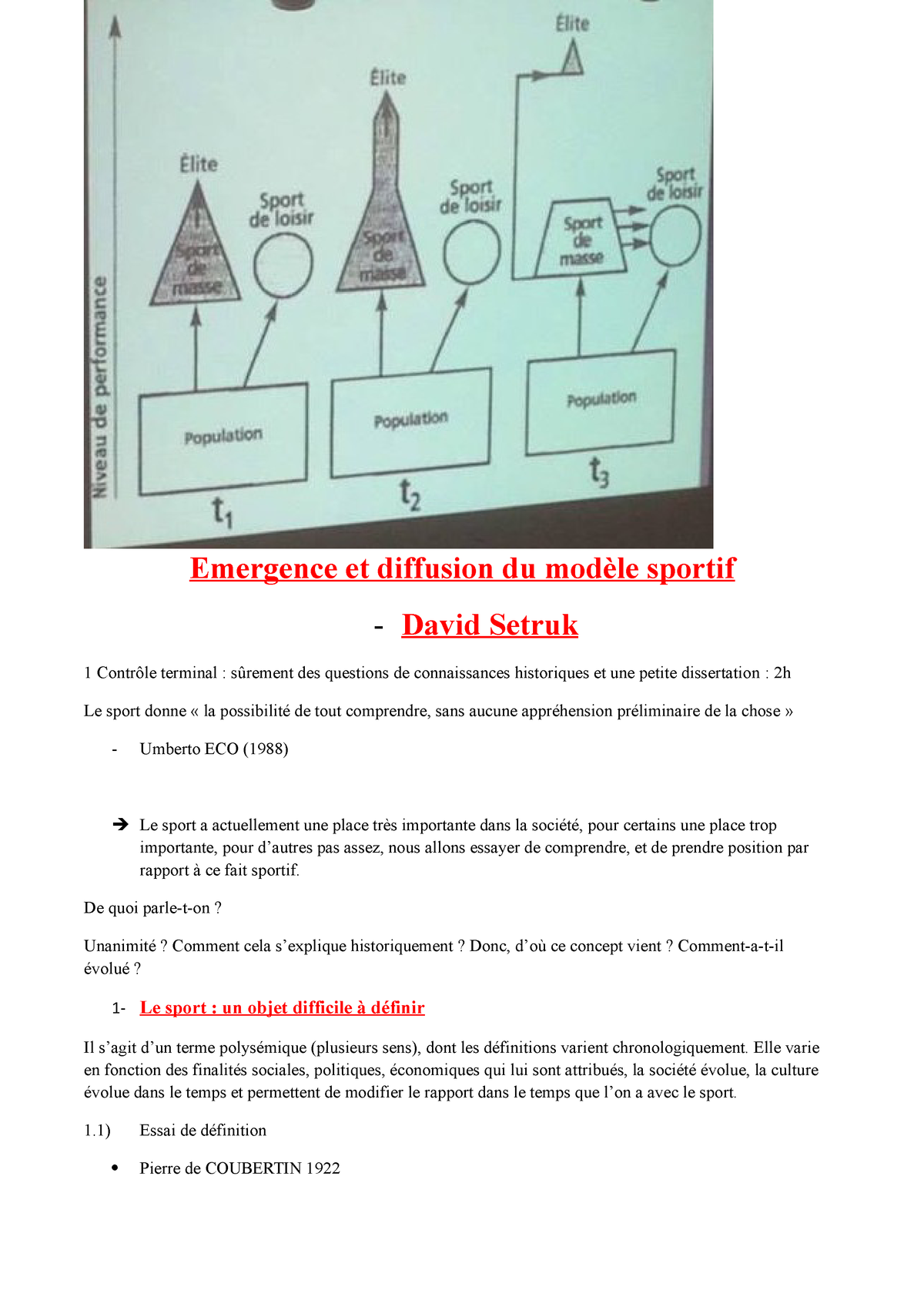 Quality not quantity essay help