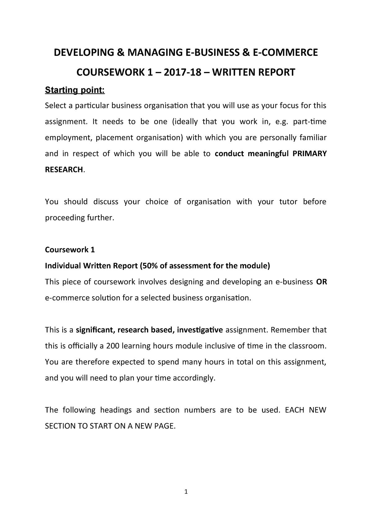 Cheap descriptive essay writing service for phd