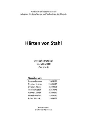 c45 datenblatt