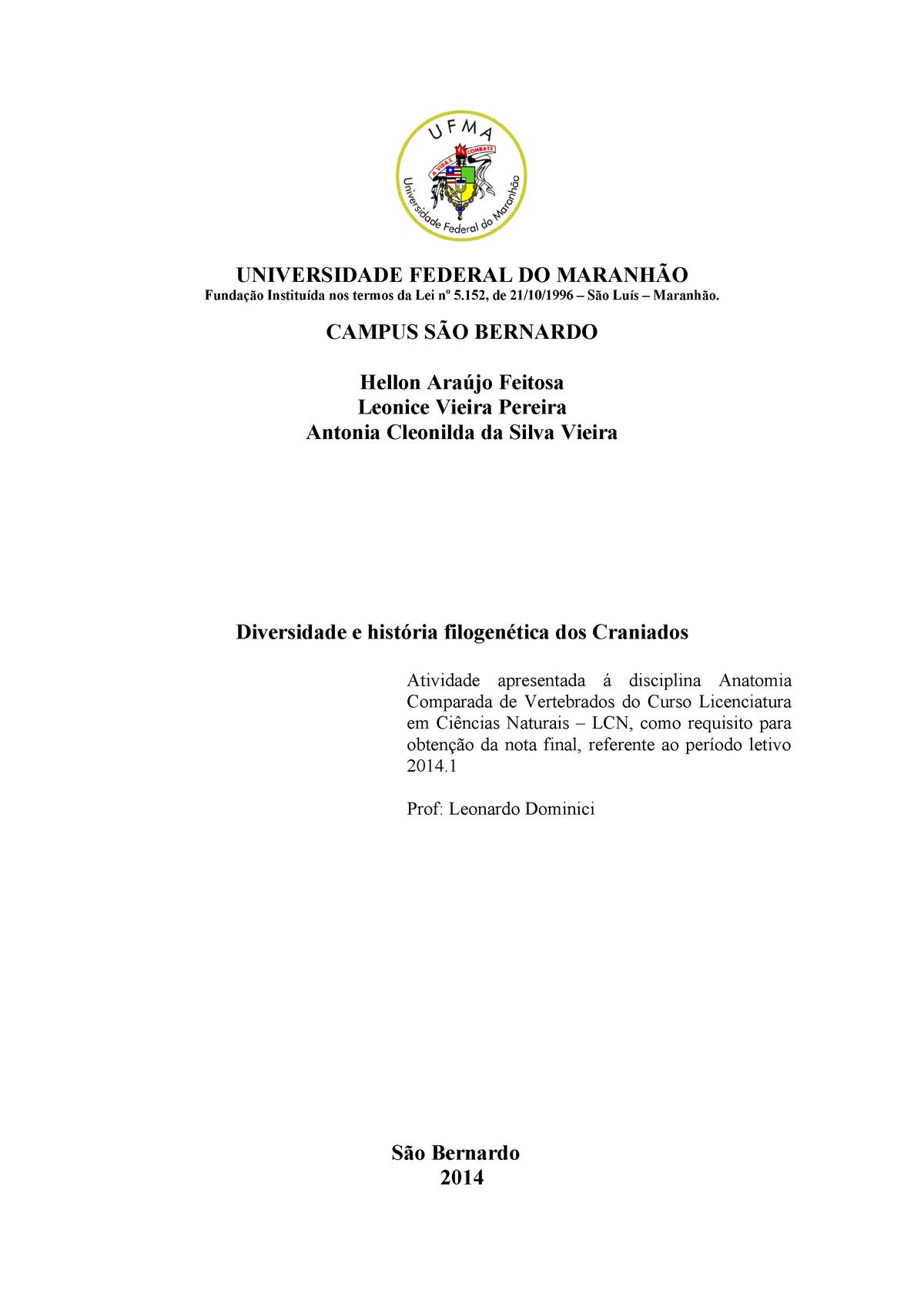 VIDA A VERTEBRADOS POUGH LIVRO BAIXAR DOS
