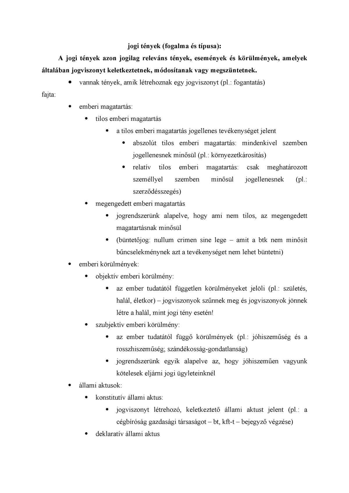 Törvények 18 éves kor alatti randevúzáshoz
