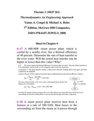 Thermodynamics an engineering approach 7th edition solution manual cengel boles thermodynamics 7th edition official solution manual 8 fandeluxe Images