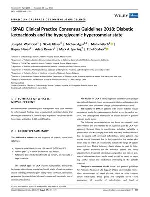 11 - Clínica de pediatría - StuDocu