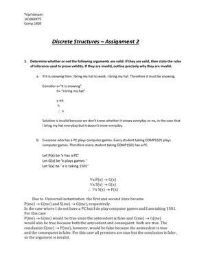 my president essay scholarship