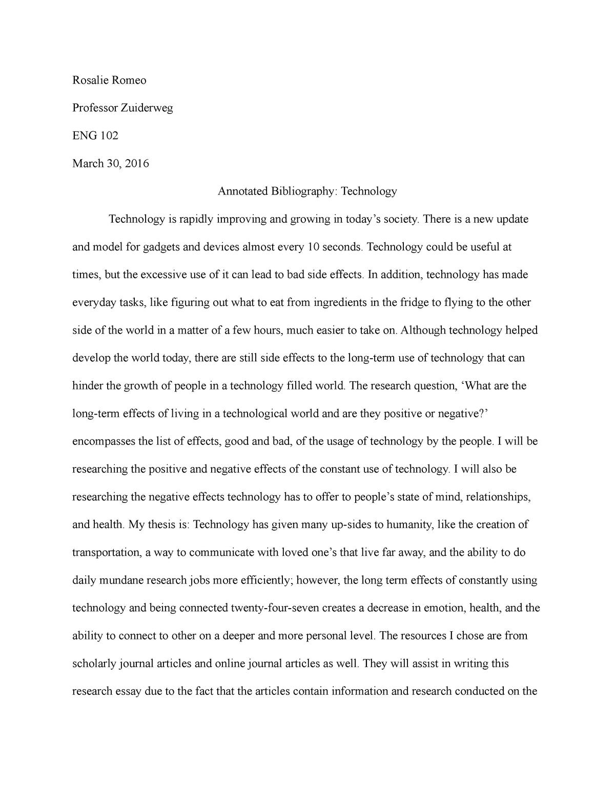 Best creative writing ghostwriting service us