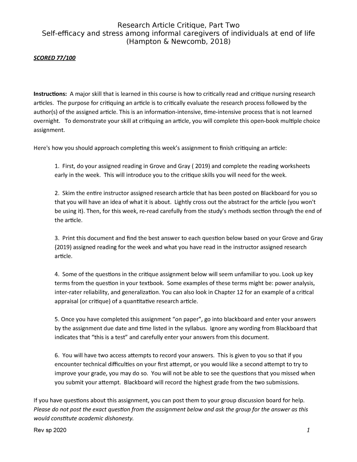 Accounting assistant resume sample