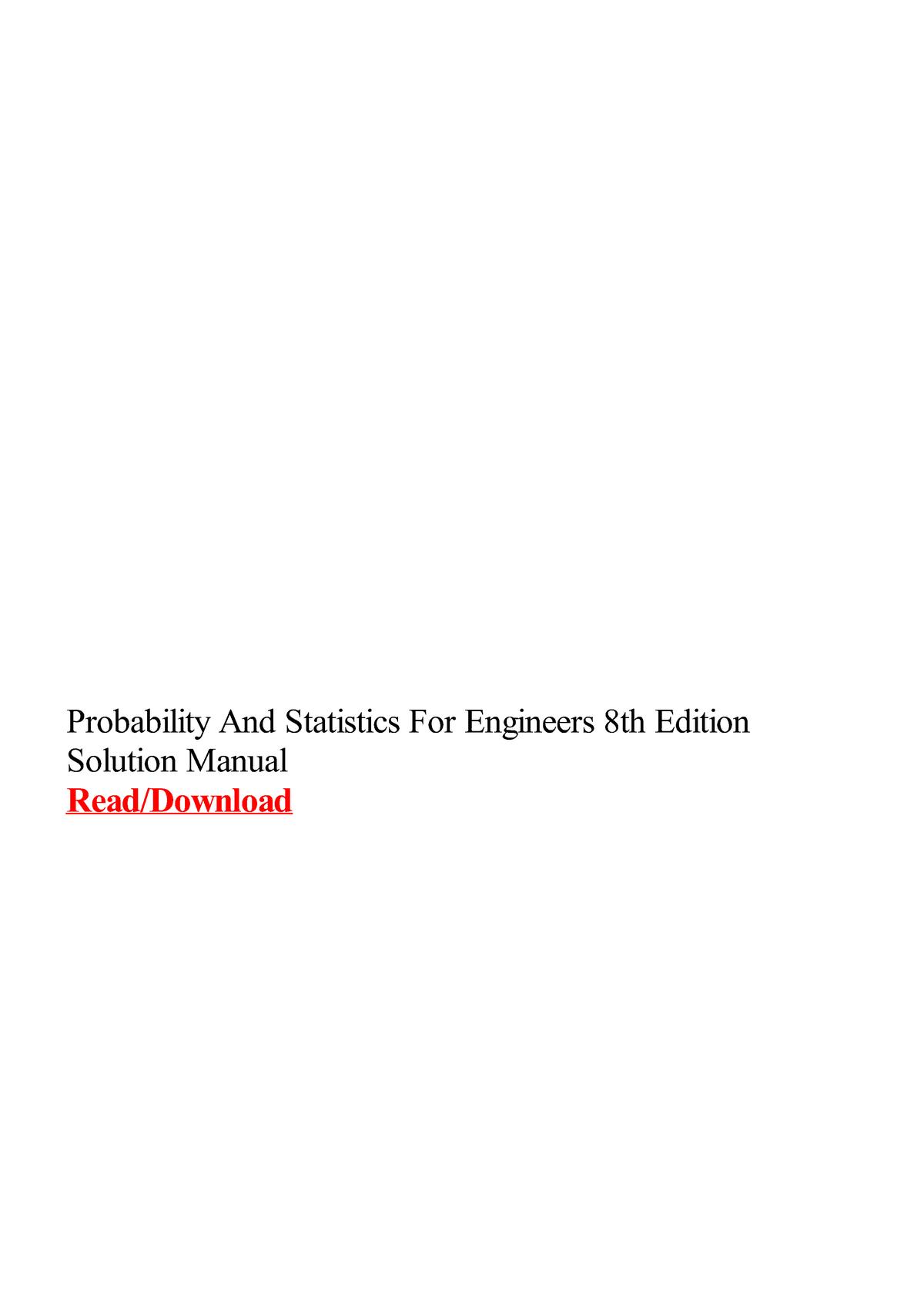 Soltuin   manual - BMSC 6142: Directed Study (2 Ch) - StuDocu