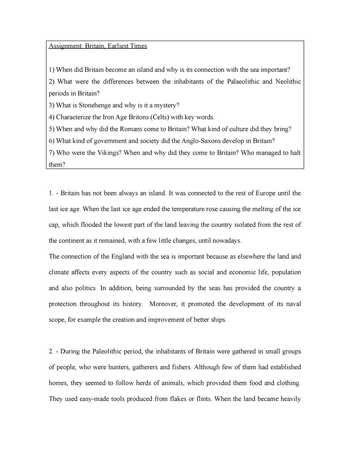 Examen 12 Agosto 2014 Preguntas Y Respuestas Studocu