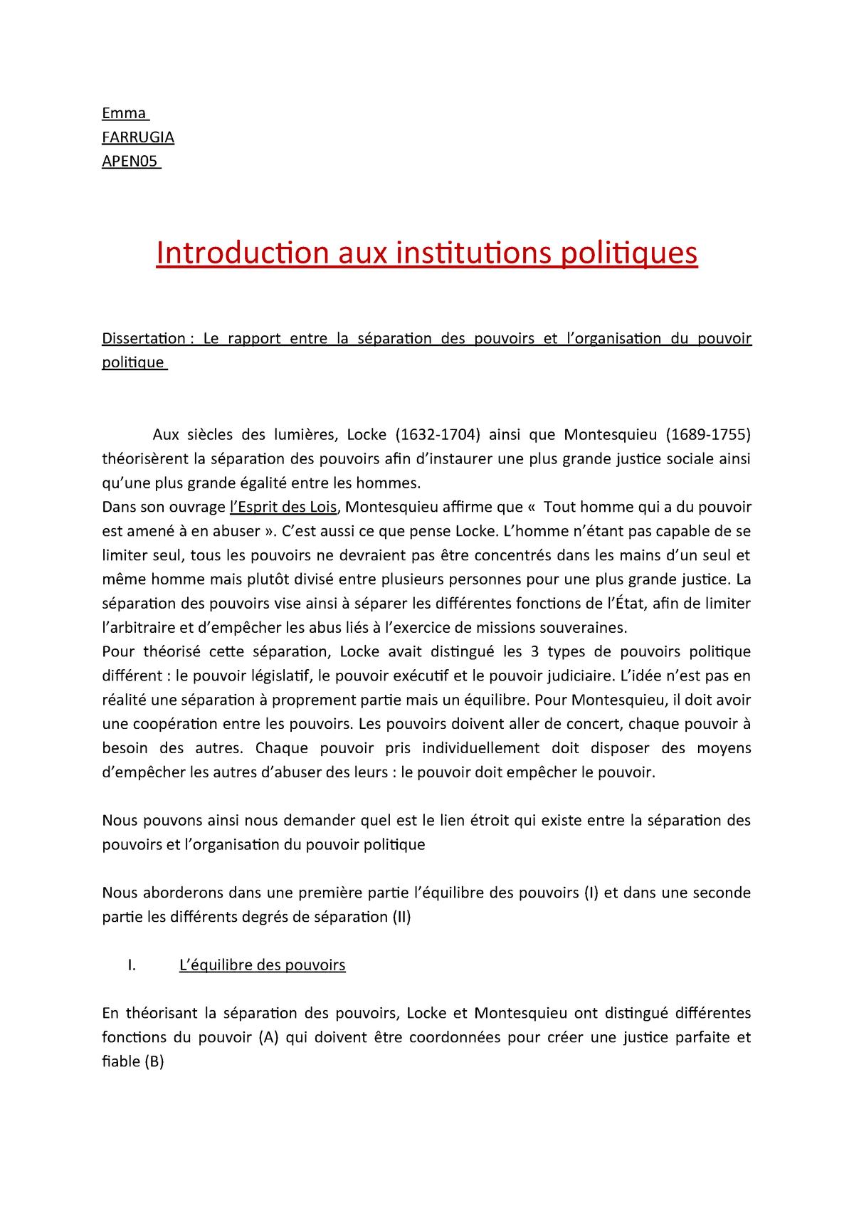 Essays on human resource management